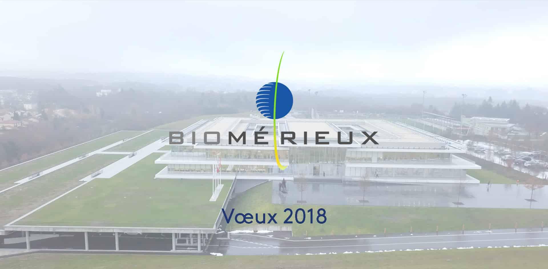 biomerieux-2018