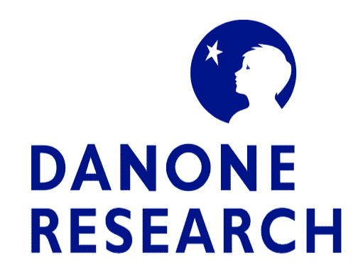 logo-danone-research