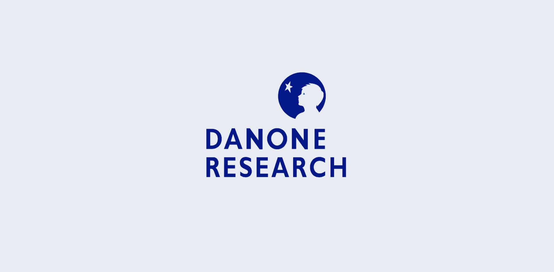 danone-research-logo-cover