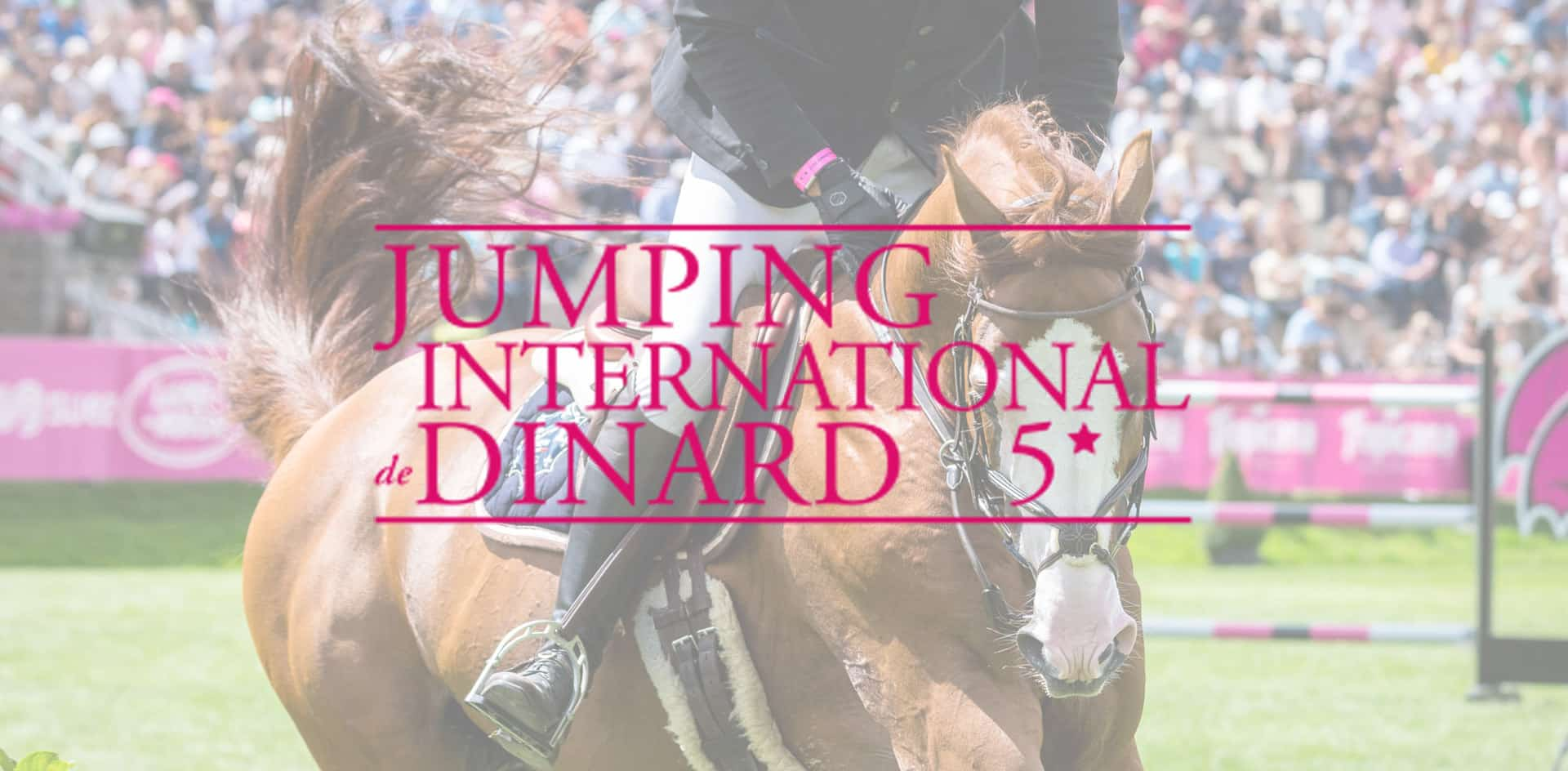 jumping-international-dinard-cover
