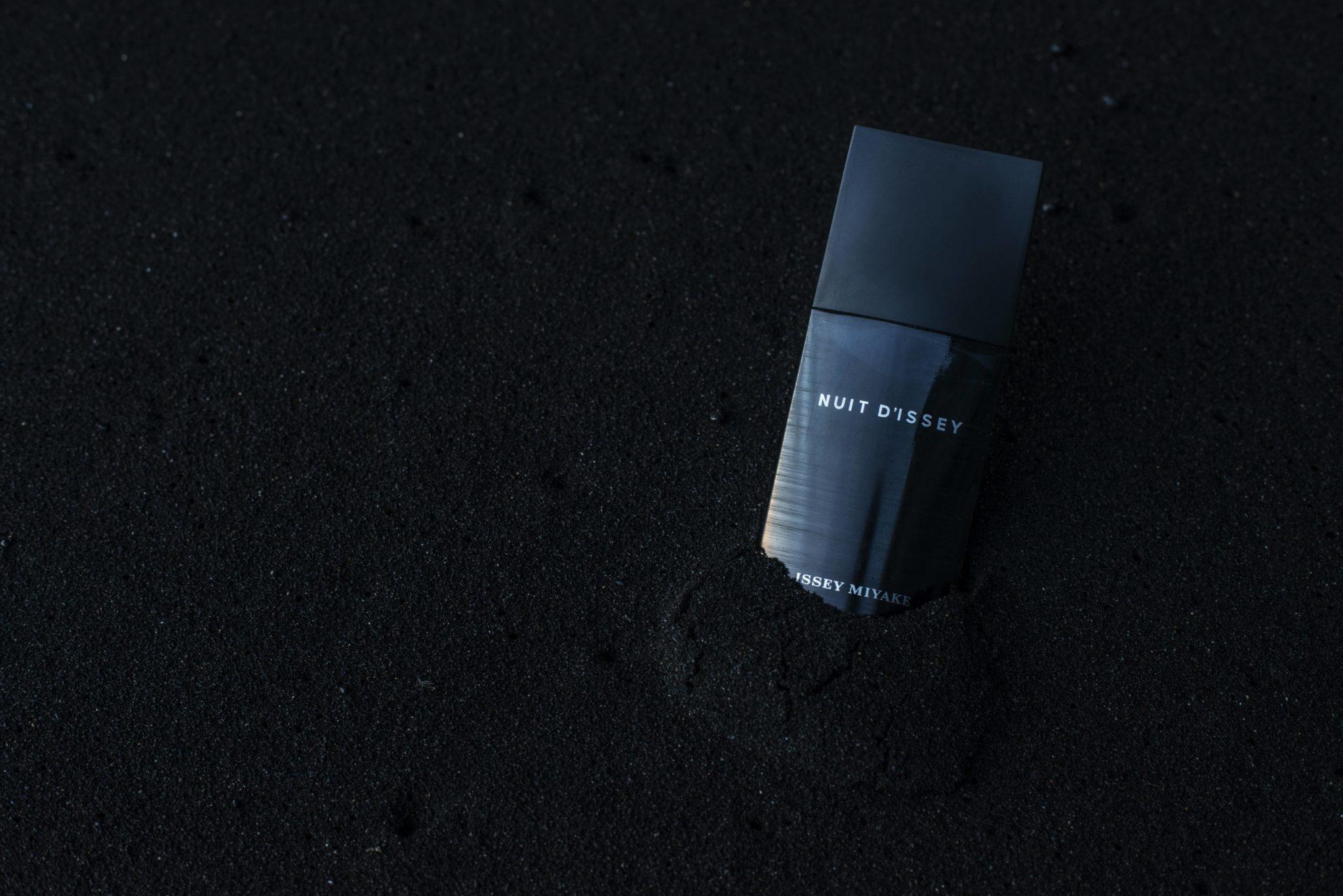 nuit-d-issey-parfum-issey-miyake