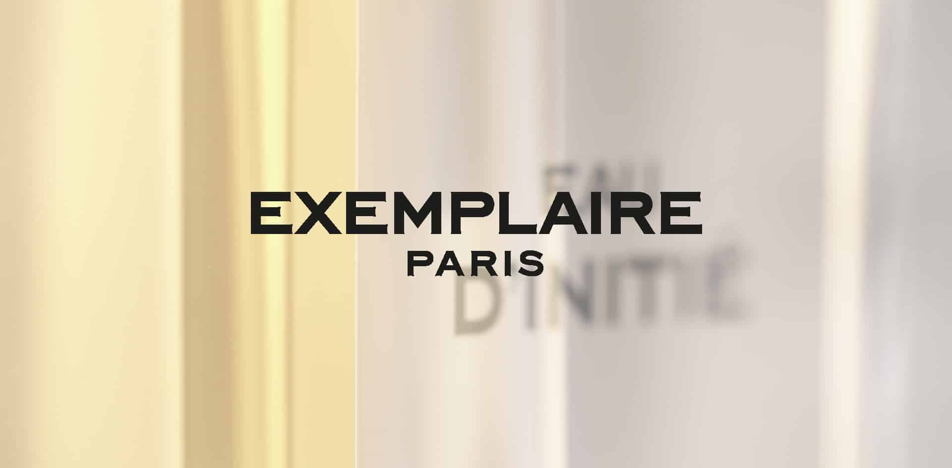 exemplaire-paris-parfum