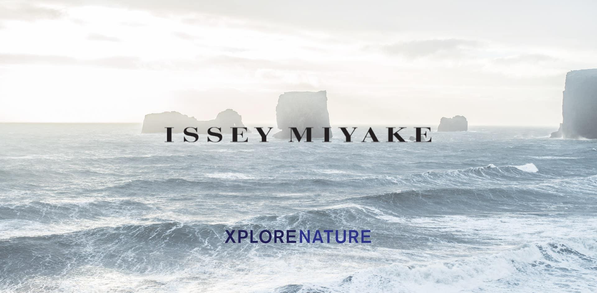 issey-miyake-xplore-nature