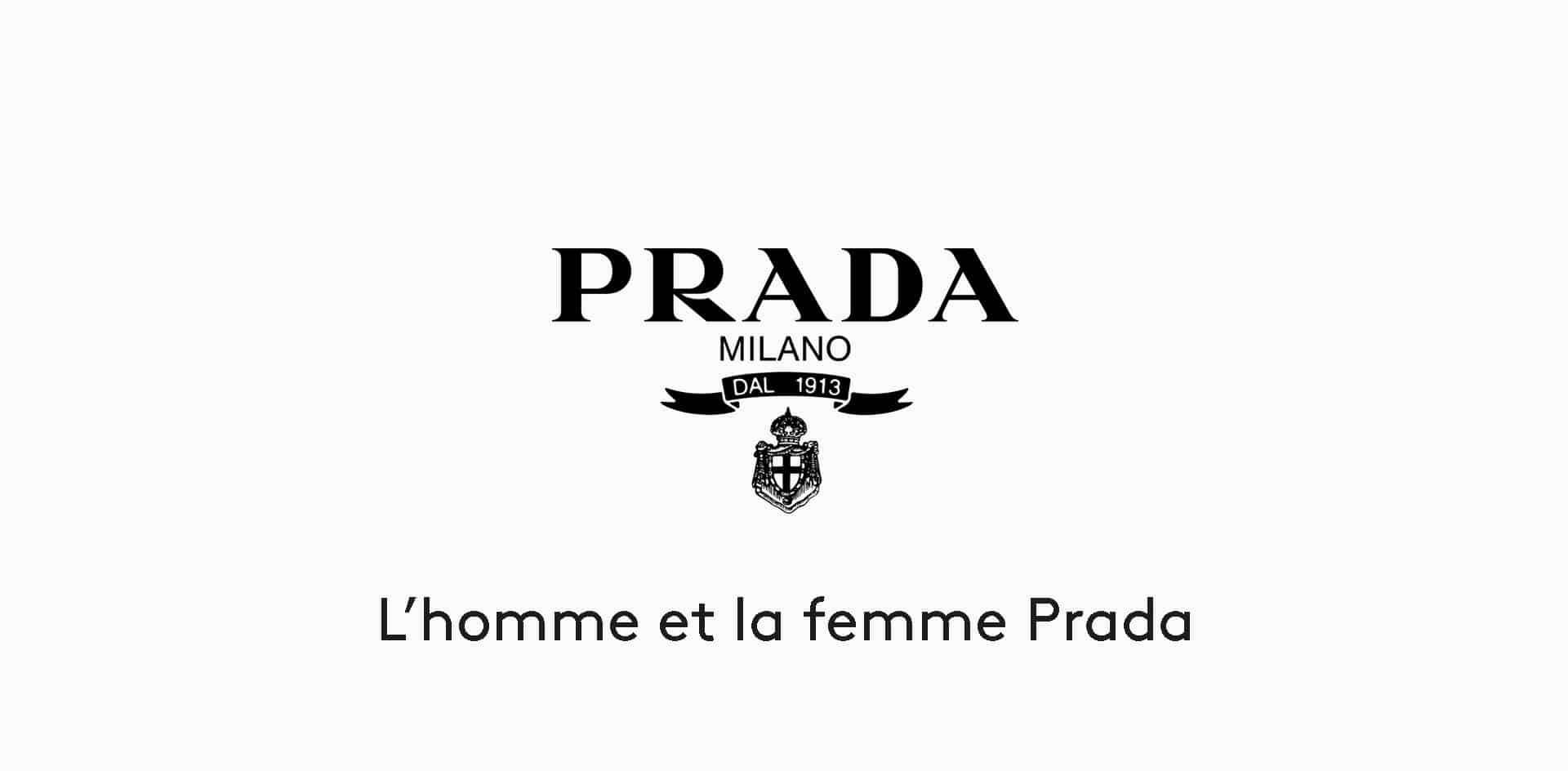 logo-prada-l-homme-et-la-femme