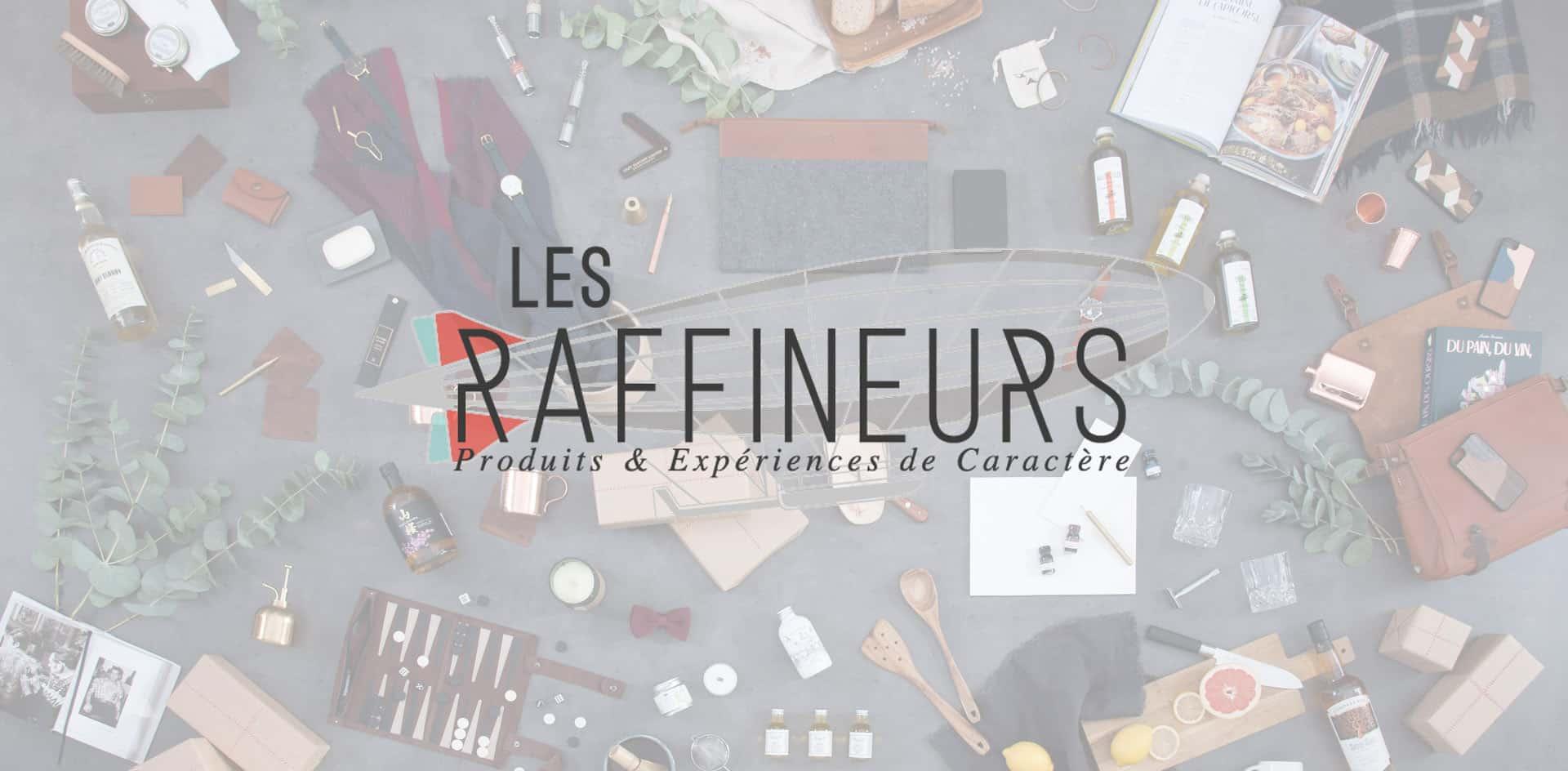 les-raffineurs-cover