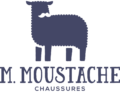 logo-monsieur-moustache-png